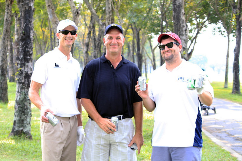PPi-Master-golf-Tournament-2013