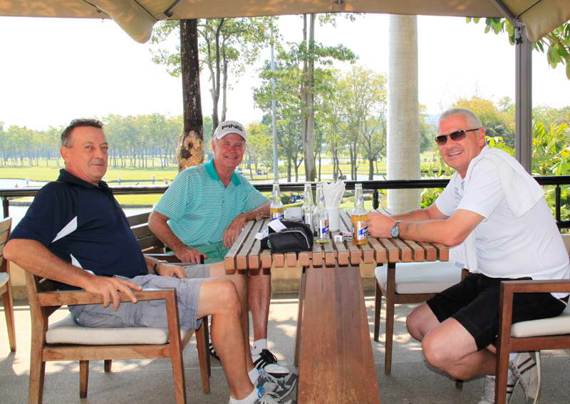 PPi-Master-golf-Tournament-2014