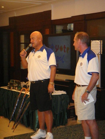 South-Rotary-Club-Annual-Golf