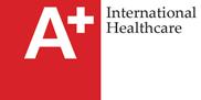 A+ International Healthcare