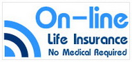 Online Life Insurance
