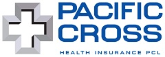 LMG Pacific Healthcare