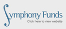 Symphoney Funds