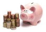 Pension Fund Inheritance on Death